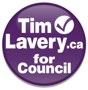 Tim Lavery 4 council _button_web